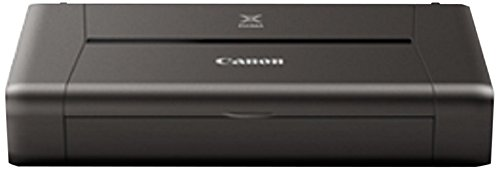 Canon-Pixma-IP-110-Inkjet-getto-dinchiostro-Stampanti