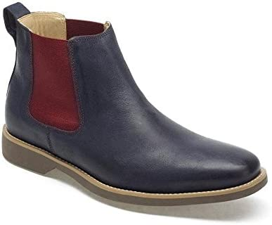 Anatomic Shoes and Boots - Botas para Hombre Personalizado