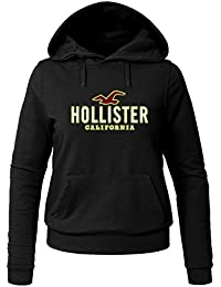 hollister jacke damen amazon autoankauf. Black Bedroom Furniture Sets. Home Design Ideas