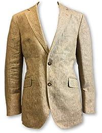 Hackett Abbigliamento Cappotti it London Amazon E Giacche Uomo 54qxw0 4414d932bd6