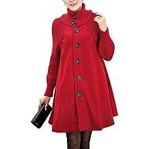 Cotta Abbigliamento Abbigliamento Amazon it Lana Amazon Lana Abbigliamento  Amazon Cotta Lana Amazon Cotta it it ... a6813c75c3d