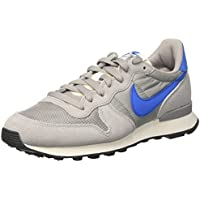 it E Tempo Amazon Nike Sport Internationalist Libero pc6UPdqW