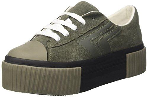 e1d9890f6f Sandalo Elegante SERGIO LEVANTESI con tacco e cinturino caviglia ...