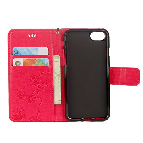 cover iphone 6 plus custodia