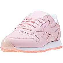 basket reebok femme nouvelle collection
