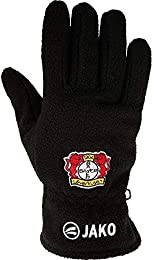 vetement Bayer 04 Leverkusen gilet