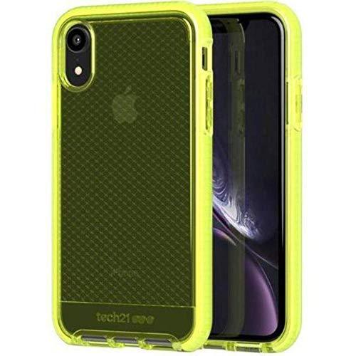 Tech21 Evo Check Custodia Protettiva per Apple iPhone 7 Protezione