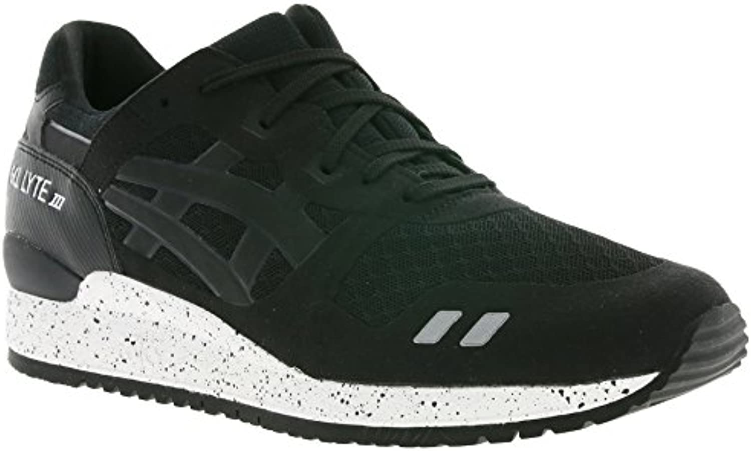 Asics Onitsuka Tiger Gel Lyte 3 III NS H5Y0N 9090 Sneaker Shoes Schuhe Mens