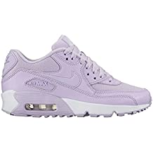 nike air max 90 essential donna