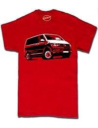 6dbad2fa06 ARRELS HOPE LOVE T-Shirt · SLOW MOTION ATTITUDE · Camiseta algodón hombre  7yDNIC8