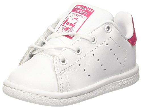 new style e6dde f1865 stan smith bimba 19