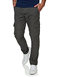 Mens Lm Stringer Slim Fit Pant Trousers O'Neill