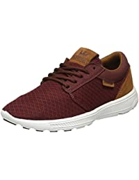 CUPLE 102995 Trobern amazon-shoes neri Venta Éxito De Ventas WlL2z
