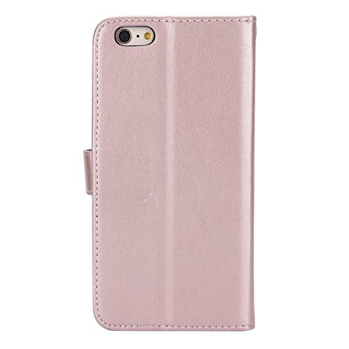 custodia brillante iphone 6s