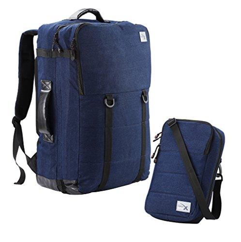 Cabin adecuado dúo mochila de Ryanair bolso Max para Nettuno y conjunto  R8wyRrEq 24303bea133e6