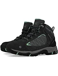 Blackrock sf7713 Sicherheit Hiker