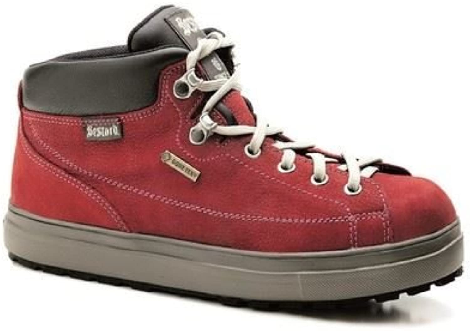 BESTARD Urban Travel Lady BG3 3794 (7 UK 40 3/4 EUR)  -
