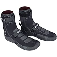 ION Ballistic Shoes 25 internal SPLIT TOE SCARPA NEOPRENE