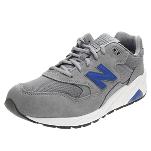 Zapatillas New Balance: MRT580 NC Lifestyle GR 9.5 USA / 43 EUR