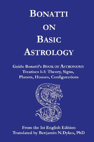 Astrology Learning Books