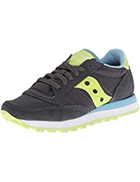 Saucony Kotaro 3 Alternative Closure Sne