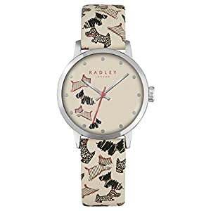 Ladies Radley Watch RY2367