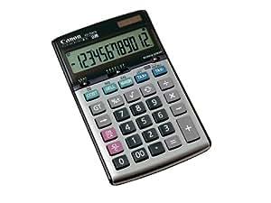 KS-1200TS calculatrice