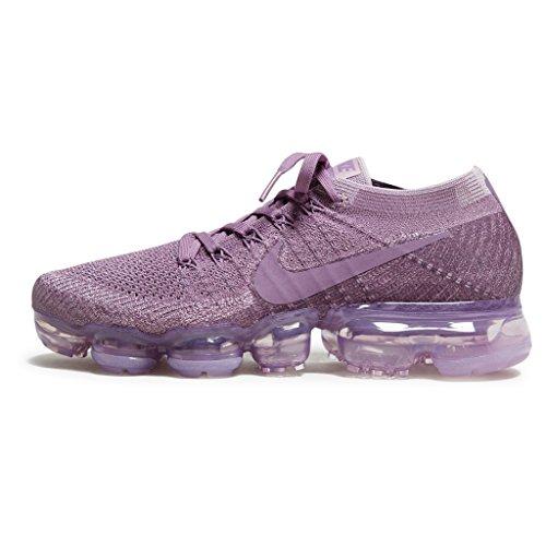 Nike Air Vapormax womens (USA 8) (UK 5.5) (EU 39) (25 CM)