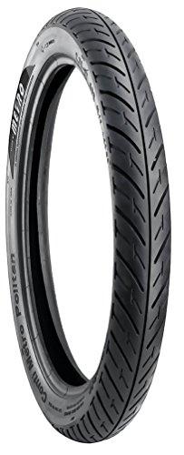 metro politan 2.75 - 17 tube-type bike tyre Metro Politan 2.75 – 17 Tube-Type Bike Tyre 41 2B 2B2C 9vlL