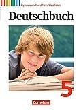 ISBN 9783060620234