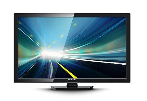 Funai 29FL553P/10 73,7 cm (29 Zoll) Fernseher (HD-Ready, Twin