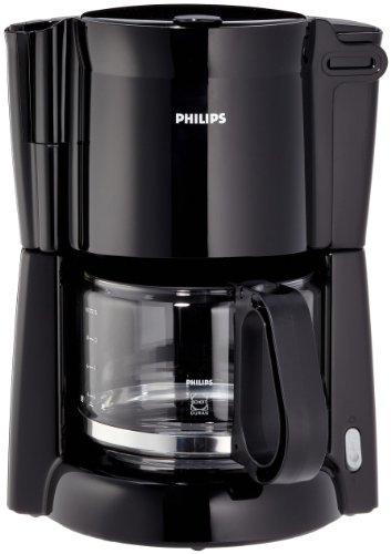 Imagen 1 de Philips HD7446/20