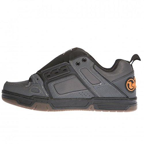 DVS Shoes Comanche, Chaussures de Skateboard Homme