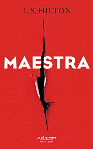 maestra-edition-francaise