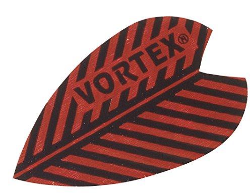 Dart Flight Vortex X rot