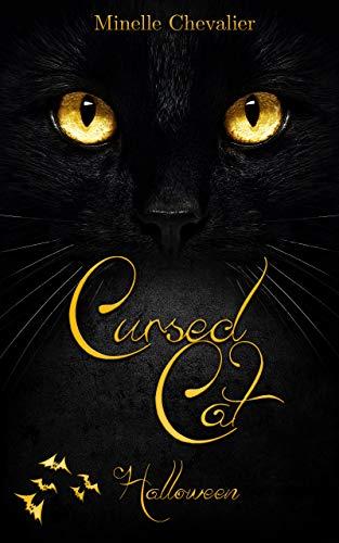 Cursed Cat: Halloween