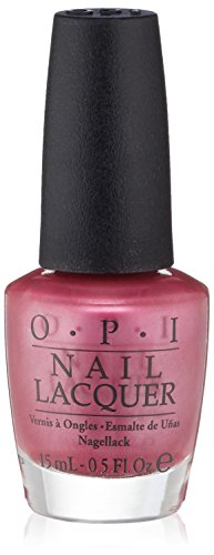 opi-vernis-a-ongles-a-rose-at-dawn-broke-by-noon-v11-rose-etincelant-15-ml
