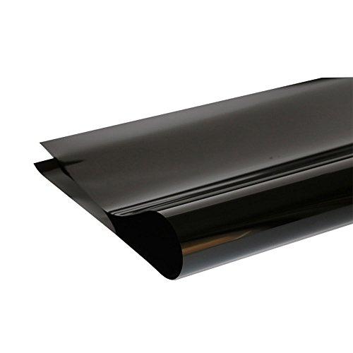 noir-opaque-dintimit-totale-window-film-100-lumineuse-antireflet-home-office-fentre-en-vinyle-autoco