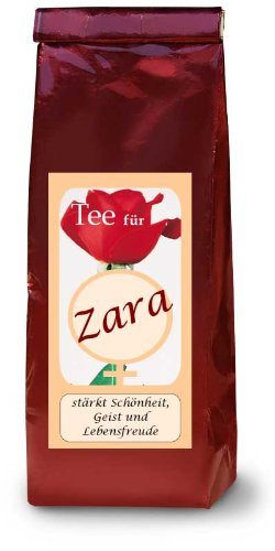 zara-fruchtetee-namenstee