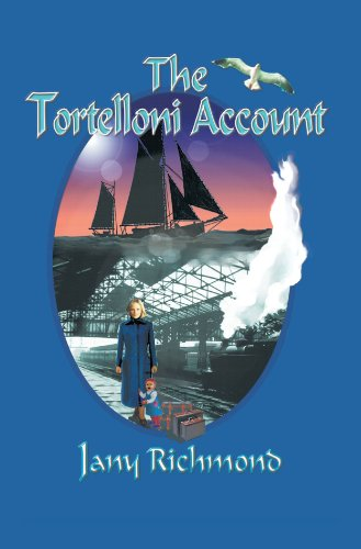 The Tortelloni Account