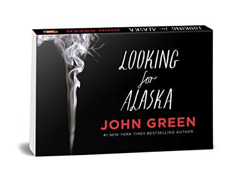 Looking For Alaska (Penguin Minis)