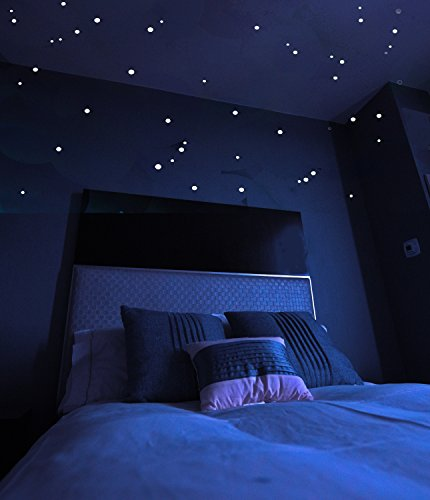 glow-in-the-dark-star-stickers-528-pack-with-bonus-constellation-map-long-lasting-self-adhesive-dots
