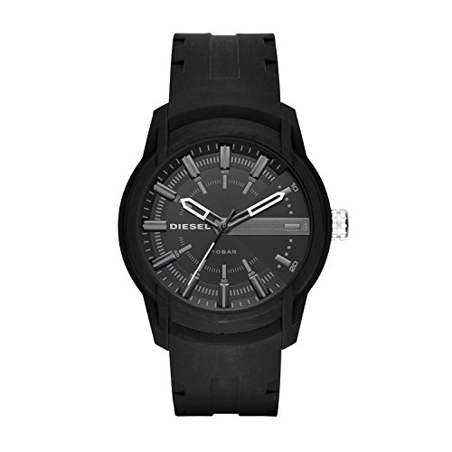 Diesel Herren-Armbanduhr DZ1830