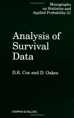analysis-of-survival-data-chapman-hall-crc-monographs-on-statistics-applied-probability