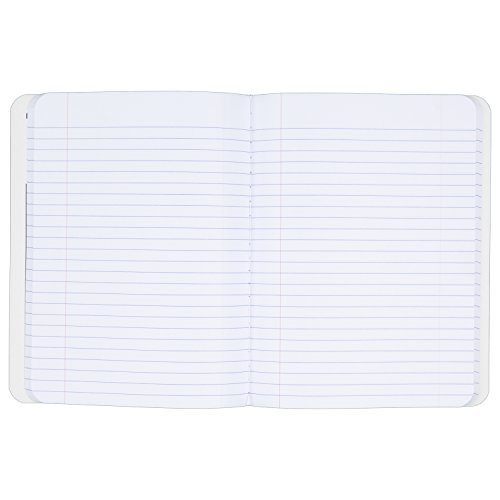 Doc746975 Printable Lined Notebook Paper printable lined – Printable Wide Ruled Paper