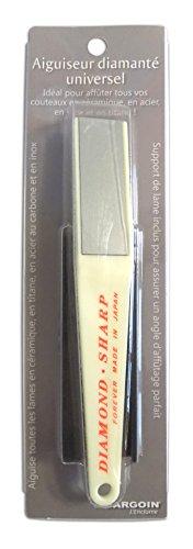 fischer-bargoin-sas-75803-for-knives-ceramic-sharpener