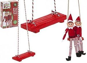 VIP Elf Elf Swing- Vip Elf Accessory