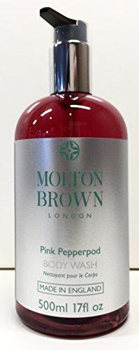 molton-brown-pink-pepp-gel-500ml