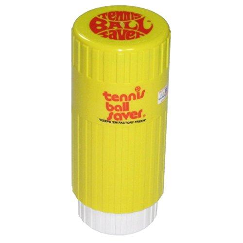 Gexco Tennis Ball Saver-Keep Kugeln Frisch und Neu-Wir Druck Test jeder Wir Verkaufen