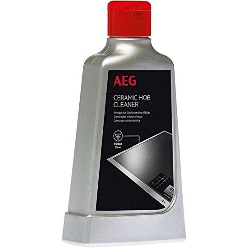 AEG 9029794667 Ceranfeld-Reiniger 250 ml